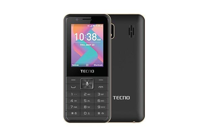 Tecno T901 Firmware file Free Download