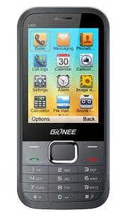 Gionee L900 Flash File Free