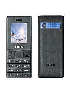 Tecno T350 Stock Firmware Rom Free Download